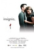 Insignia is the best movie in Alethea Jones filmography.