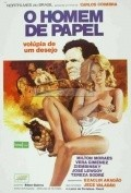 O Homem de Papel - movie with Vera Gimenez.