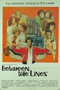 Between the Lines - movie with Jeff Goldblum.