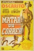 Matar ou Correr is the best movie in Grande Otelo filmography.