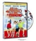 Atletico San Pancho - movie with Diego Luna.