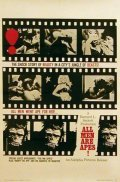 All Men Are Apes is the best movie in Mark Ryan filmography.