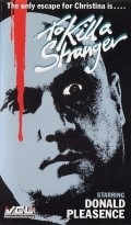 To Kill a Stranger - movie with Donald Pleasence.