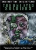 The One Eyed Soldiers is the best movie in Mirko Boman filmography.