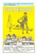 Goldenrod - movie with Donald Pleasence.