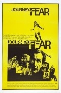 Journey Into Fear - movie with Donald Pleasence.