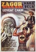Zagor kara bela is the best movie in Levent Cakir filmography.