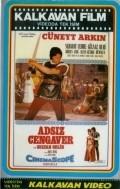 Adsiz cengaver is the best movie in Milton Reid filmography.