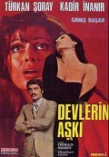 Devlerin aski is the best movie in Osman F. Seden filmography.
