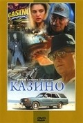 Kazino is the best movie in Gabriella Mariani filmography.
