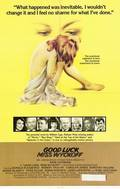 Good Luck, Miss Wyckoff - movie with Donald Pleasence.