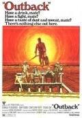Wake in Fright - movie with Donald Pleasence.