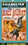 Haci Murat is the best movie in Muzaffer Tema filmography.