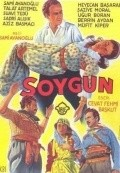 Soygun - movie with Sadri Alisik.