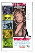Matchless - movie with Donald Pleasence.