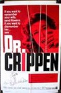 Dr. Crippen is the best movie in Coral Browne filmography.