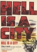 Hell Is a City - movie with Donald Pleasence.