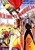 Kilink Istanbul'da is the best movie in Muzaffer Tema filmography.