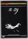 A ay is the best movie in Munir Ozkul filmography.