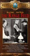 Range Feud is the best movie in Buck Jones filmography.