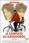 Le complexe du kangourou - movie with Francois Berleand.