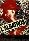 L'Albatros is the best movie in Marion Game filmography.