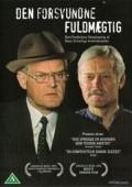 Den forsvundne fuldm?gtig is the best movie in Vera Gebuhr filmography.