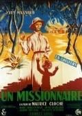 Un missionnaire is the best movie in Darling Legitimus filmography.