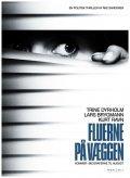 Fluerne pa v?ggen is the best movie in Kurt Ravn filmography.