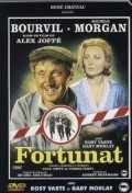 Fortunat is the best movie in Rosy Varte filmography.