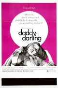 Daddy, Darling is the best movie in Tove Maes filmography.