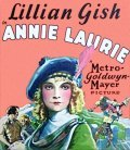 Annie Laurie film from John S. Robertson filmography.