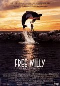 Free Willy film from Simon Wincer filmography.