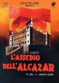 L'assedio dell'Alcazar is the best movie in Maria Denis filmography.
