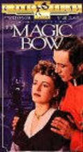 The Magic Bow - movie with Cecil Parker.