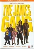The James Gang - movie with Toni Collette.