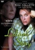 Lilian's Story - movie with Toni Collette.