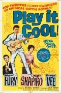 Play It Cool - movie with Dennis Price.