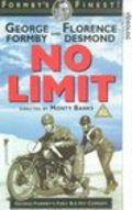 No Limit film from Monty Banks filmography.