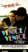 Venice/Venice - movie with Vernon Dobtcheff.