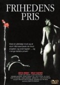 Frihedens pris - movie with Ghita Norby.