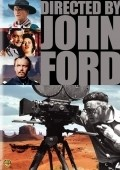Directed by John Ford is the best movie in Peter Bogdanovich filmography.