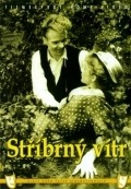 Stribrny vitr - movie with Vladimir Raz.