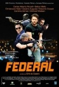 Federal is the best movie in Carlos Alberto Riccelli filmography.