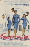 Come Fly with Me is the best movie in Karlheinz Bohm filmography.