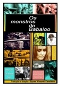Os Monstros de Babaloo is the best movie in Wilza Carla filmography.