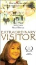 Extraordinary Visitor is the best movie in Raoul Bhaneja filmography.