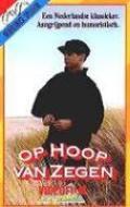Op hoop van zegen is the best movie in Huub Stapel filmography.