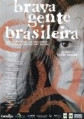 Brava Gente Brasileira is the best movie in Sergio Mamberti filmography.