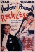 Reckless is the best movie in May Robson filmography.